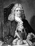 Gerhard Friedrich