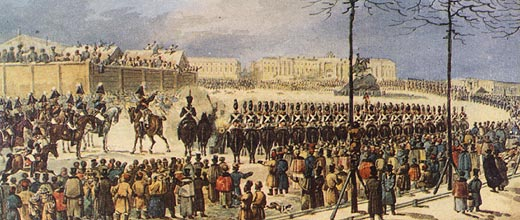 the state of russia before 1855 Alexander ii of russia – a summary posted on march 13, 2013 by history in an hour born 29 april 1818, alexander ii came to the russian throne, aged 36, following the death of his father, tsar nicholas i, in february 1855.