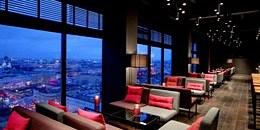 staro kalinkin bridge st petersburg russia. Black Bedroom Furniture Sets. Home Design Ideas