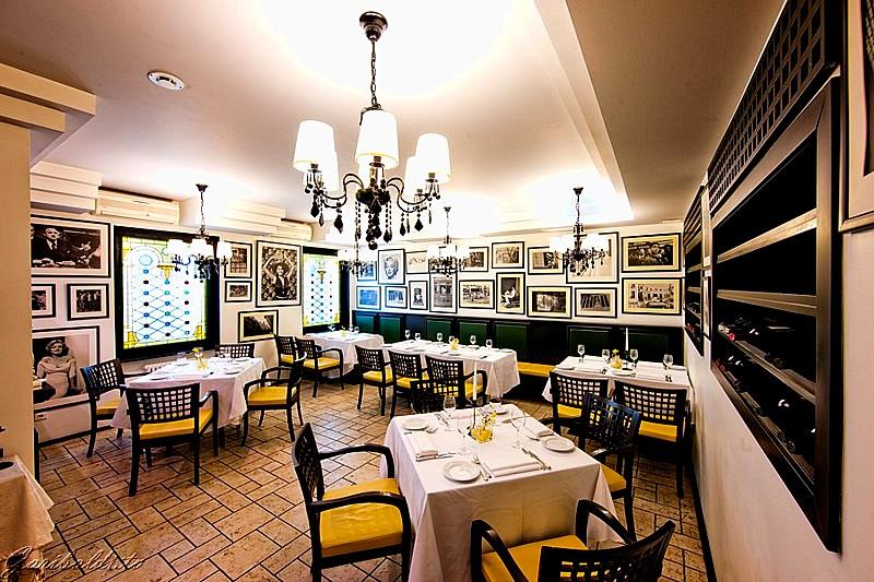 bella leone restaurant at the golden garden boutique hotel in st petersburg boutique hotel st petersburg