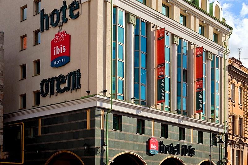 Hotel pas cher saint petersbourg voyages en ligne - Hotel valence pas cher ...