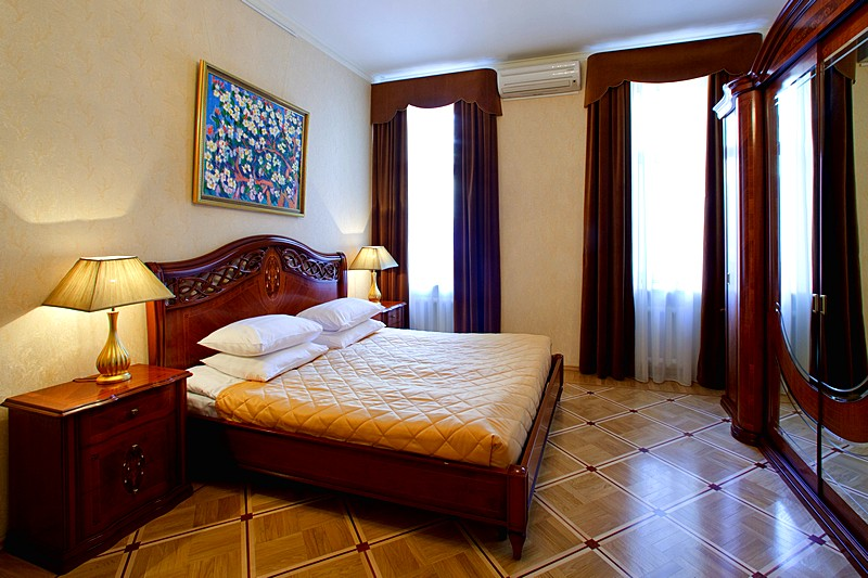 presidential suite at the rossi boutique hotel in st petersburg boutique hotel st petersburg