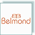 Belmond Hotels St. Petersburg
