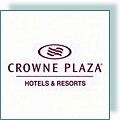 Crowne Plaza St. Petersburg