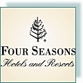 Four Seasons Hotels and Resorts St. Petersburg
