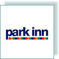 Park Inn St. Petersburg