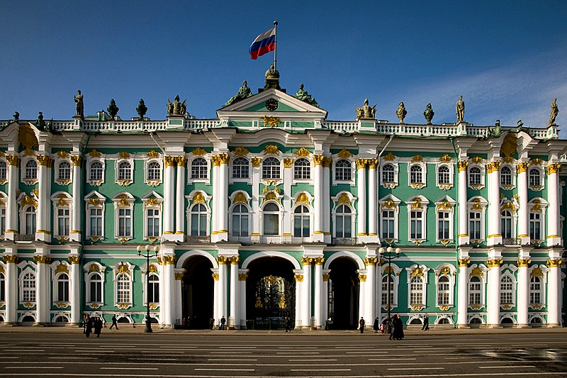 http://www.saint-petersburg.com/images/virtual-tour/hermitage3.jpg